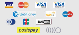 opteck payment