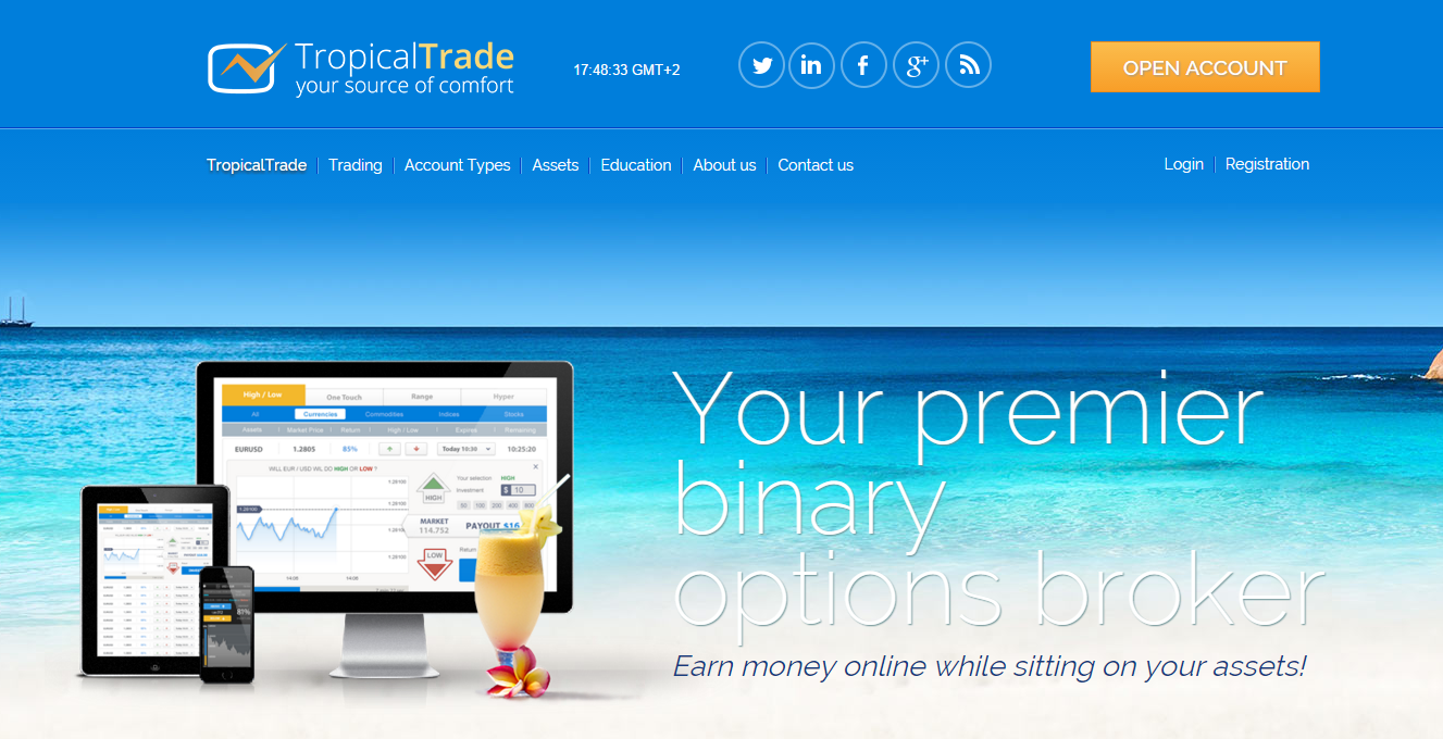 tropicaltrade-logo3